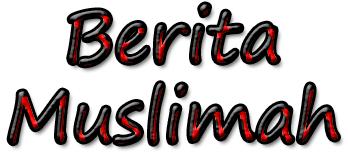 Berita Muslimsah
