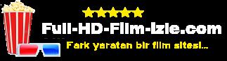 Film izle