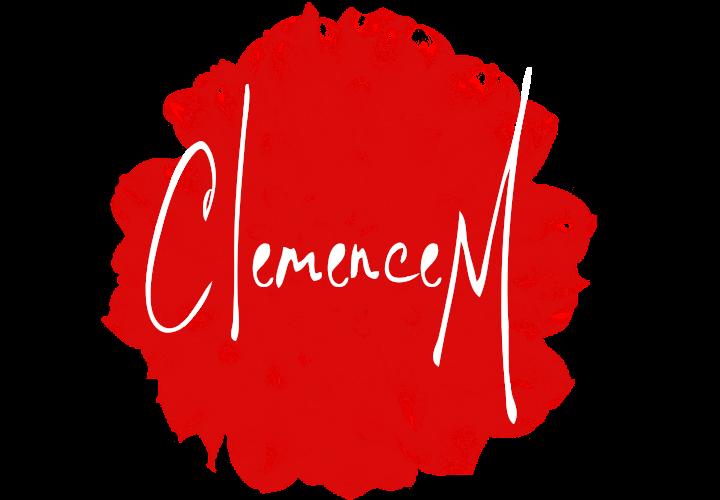 CLEMENCE  M | Blogueuse A Texte | Mode, Culture, Lifestyle, Lyon