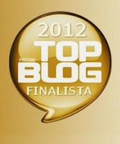Finalista 2012