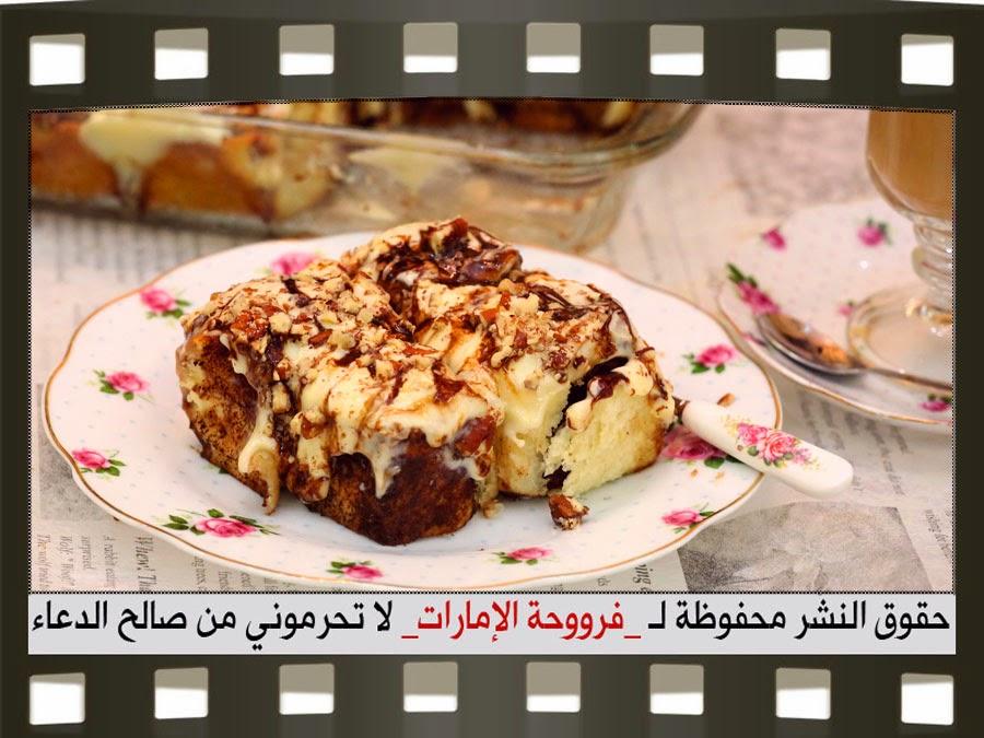 http://1.bp.blogspot.com/-5T5PJAjfQ7o/VMjtHYFUMuI/AAAAAAAAGoc/2jxS8Scozjc/s1600/21.jpg