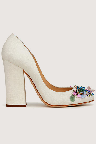 Dolce&Gabbana-elblogdepatricia-shoes-zapatos-calzado-chaussures-scarpe-white