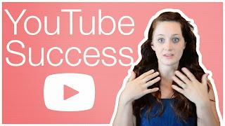 Kisah Sukses Youtube