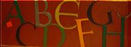 Bibliotypes