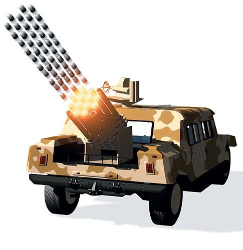 أقوى 10 أسلحة مستقبلة في العالم .jpg