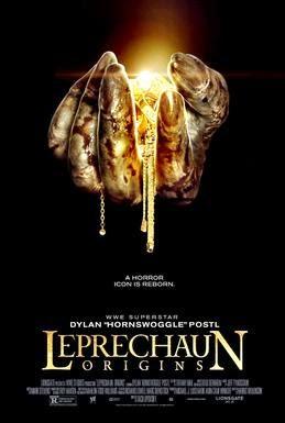 Watch Leprechaun: Origins Full Movie 2014