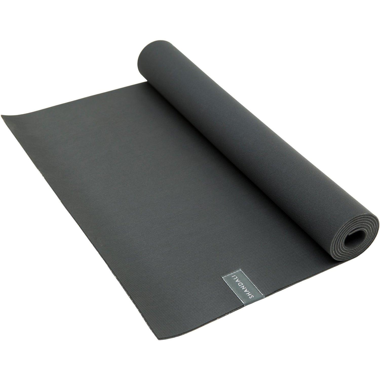 Shandali Yoga Mat: Product Review