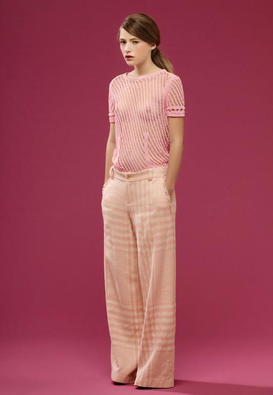 teresa for fashion gone rogue