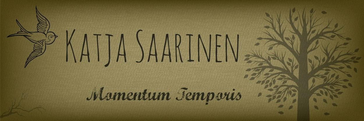 Momentum Temporis