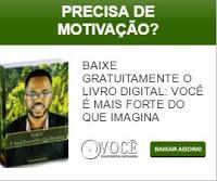 Motivação com Impacto - e-book Grátis