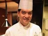 Tips Ringan untuk Menjadi Seorang Chef yang Handal dan Sukses
