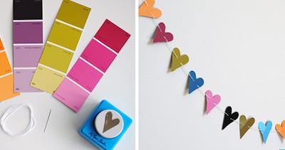 colores para cuarto de bebe