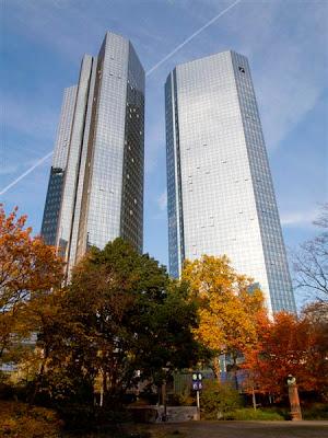 Deutsche Bank (1984)