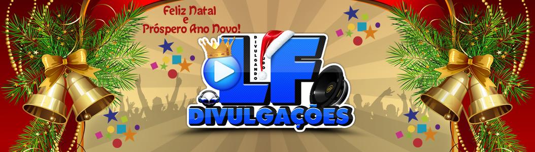 LF Divulgações ©
