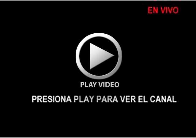 Ver Mega de Chile en vivo | Ver Television en Vivo | TV Online
