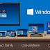 Windows Server 2016 64 Bit ISO Final