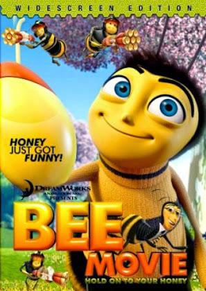 http://1.bp.blogspot.com/-5TBCnqkihUA/VIJ8Ly0u_hI/AAAAAAAAE4o/Bx9wezVKTig/s420/Bee%2BMovie%2B2007.jpg