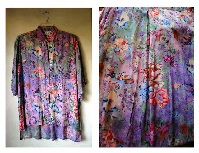 https://www.etsy.com/listing/173010880/vintage-90s-grunge-romantic-floral?