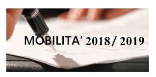 Mobilità 2018/19