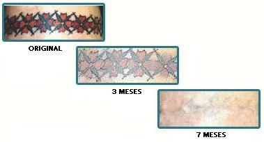 Métodos para Borrar Tatuajes. Quitar Tatuajes. Eliminar Tat
