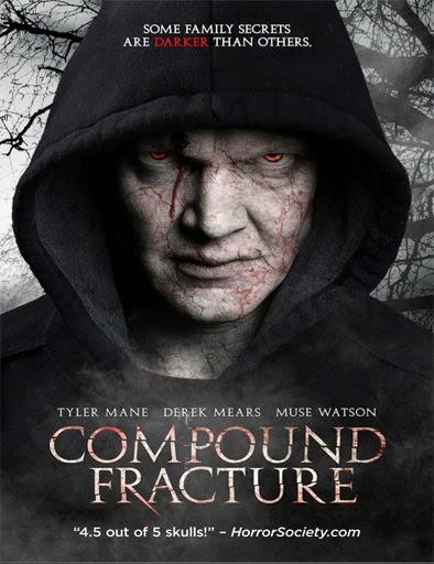 Compound Fracture (2013)