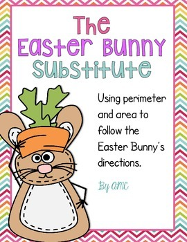 https://www.teacherspayteachers.com/Product/Easter-Math-Finding-Perimeter-and-Area-617135
