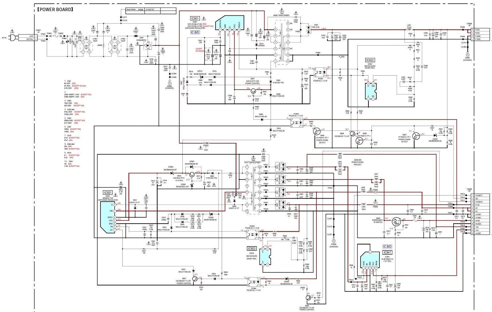 electro help  12  08  15