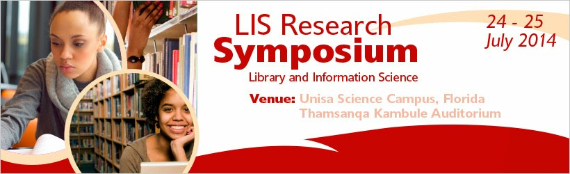 Registration is Open for the 6th LIS Research Symposium, Florida