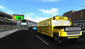 Bus Driver Free Download PC Game Full Version,Bus Driver Free Download PC Game Full VersionBus Driver Free Download PC Game Full Version,Bus Driver Free Download PC Game Full Version