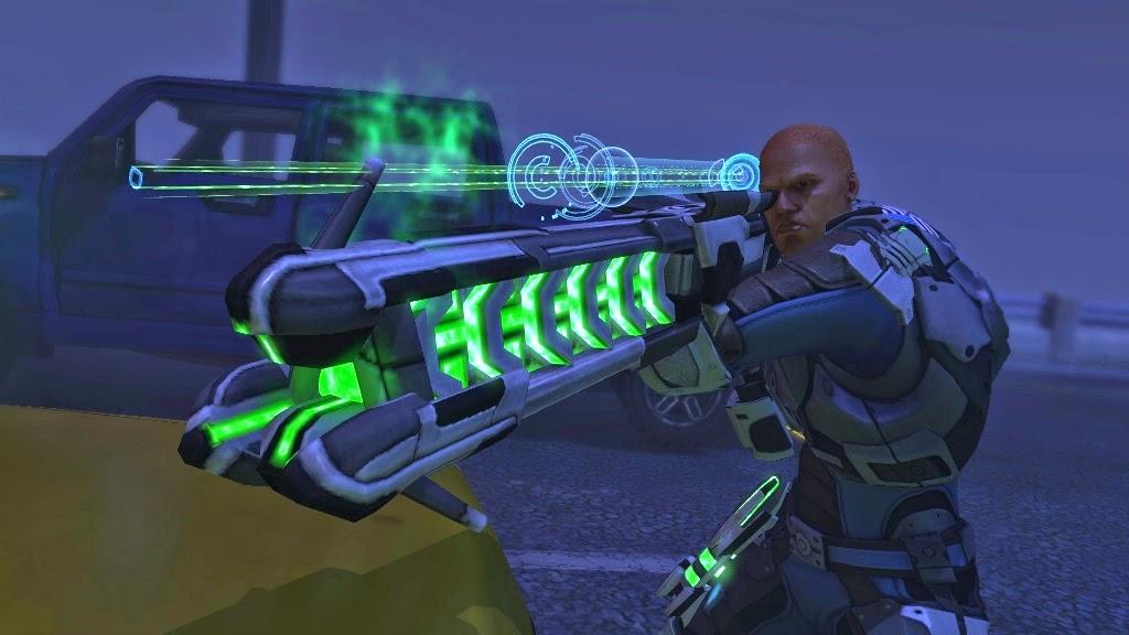 XCOM-Enemy-Unknown-Gameplay-2
