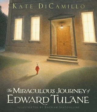 https://www.goodreads.com/book/show/37186.The_Miraculous_Journey_of_Edward_Tulane
