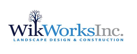 WikWorks, Inc