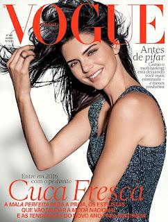 Kendall Jenner in Vogue Brazil (3).jpg