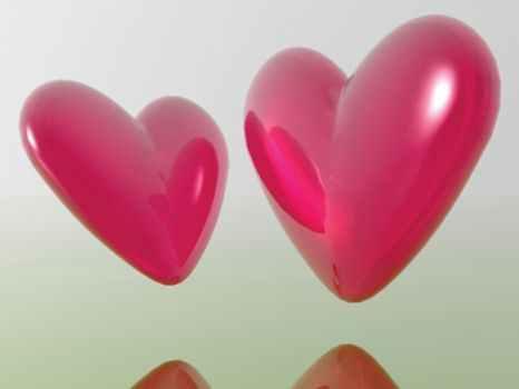Apakah Makna Cinta Sejati?