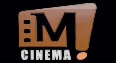 قناة ام سينما