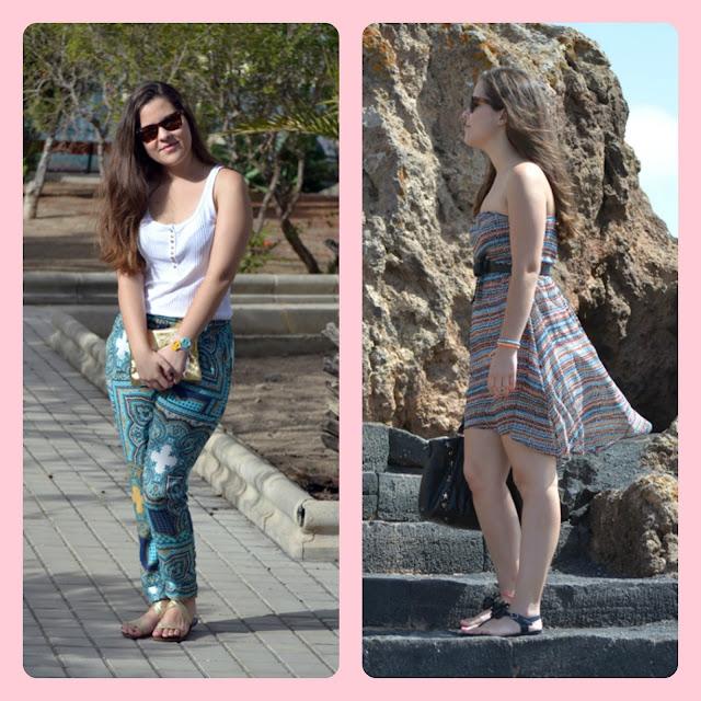 recopilación_looks_outfit_verano_nudelolablog_03