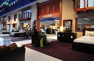 Living Spaces Furniture3