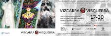 Vizcarra Vizquerra