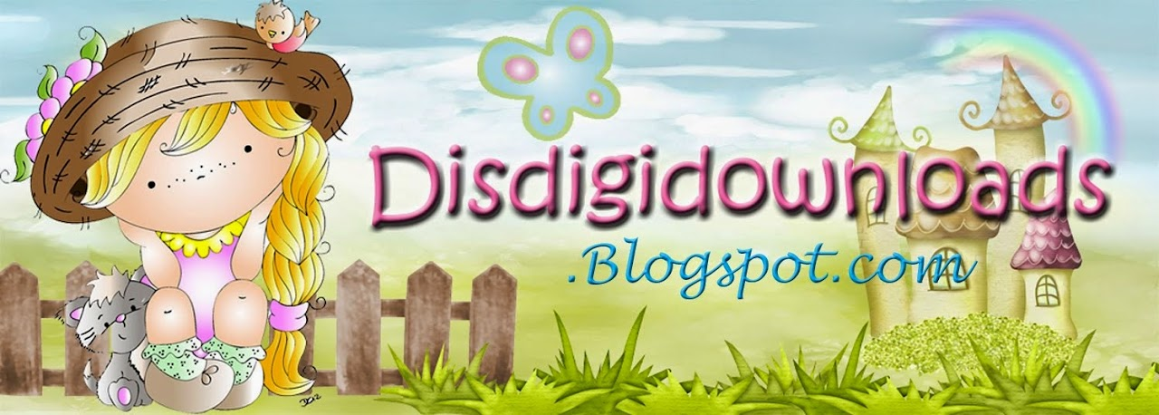 Di's Digi Downloads