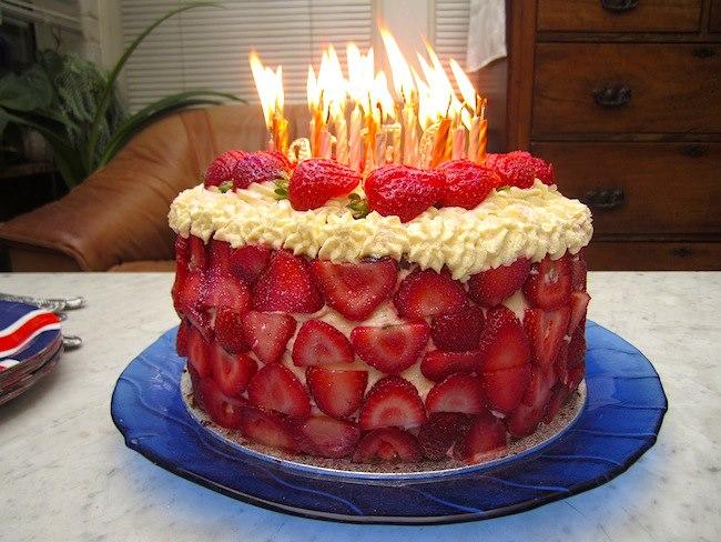 HAPPY BIRTHDAY, BIG FAT HERETIC! 482100_10151175639302238_1361221586_n