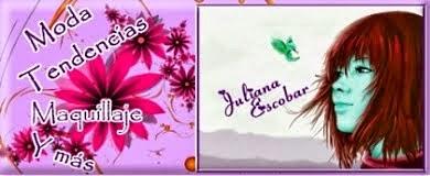 Visita la columna de Juliana