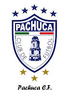 PACHUCA CF PARA IMPRIMIR