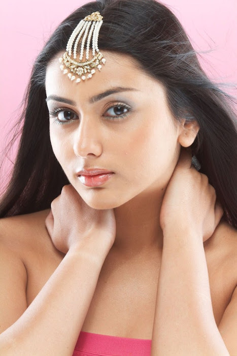 namitha shoot cute stills