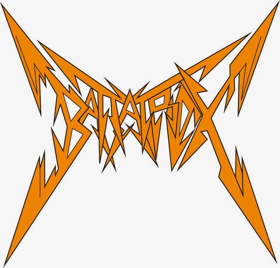 Battatrox