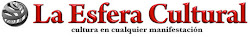 En el blog La Esfera Cultural
