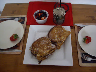 French Toast Recipe - 02