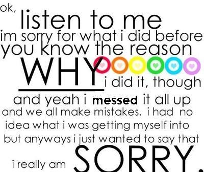 http://1.bp.blogspot.com/-5TXLewRiL14/TZCICV14WmI/AAAAAAAAALk/6LBCoQbsHW4/s1600/im+sorry.JPG