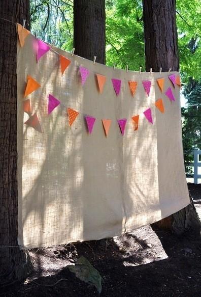 Love My Weddings Diy Photobooth Ideas For Outdoor Weddings