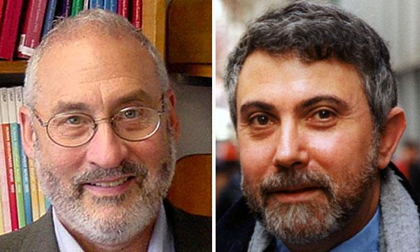 stiglitz-krugman.jpg