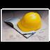 مطلوب مهندس ديكور - مهندس معمارى - مهندس تخطيط عمرانى- مساحين